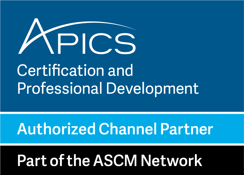 Apics, Channel Partner